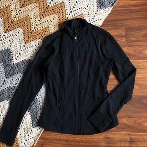 Lululemon Define Jacket Black